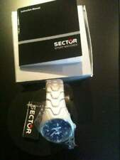 Orologio Sector sport watches