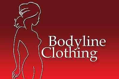 Bodyline Clothing Limited
