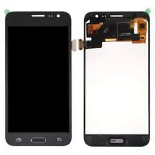 Display LCD + Touch Screen Samsung Galaxy J3 2016 | J320 Vetro Ricambi