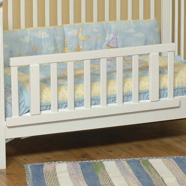 Toddler Bed Offers: Deals On 1001 Blocks
