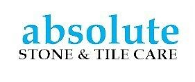 absolute_care_group