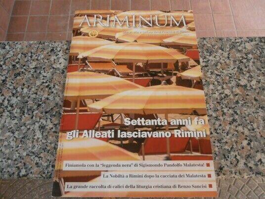 Ariminum 3 riviste 2