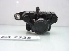 SUZUKI GSX 550 ES 84-86 Staffa pinza freno posteriore