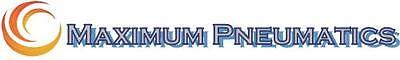 Maximum Pneumatics