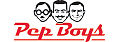Official-Pep-Boys