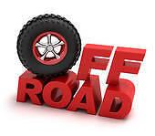 off-road12198