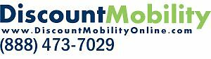 Discount Mobility Online