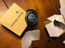 Smartwatch universale nuovo