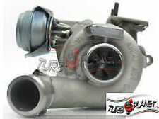 Turbo rigenerato alfa romeo 147 156 1.9 jtd