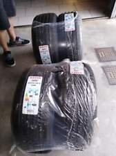 4 Gomme marca Maxxis HP5 225/50 ZR 16 92KW nuove
