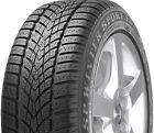 Dunlop 225/50R17 Winterreifen für Autos