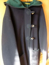 Cappotto Loden Tyroland