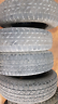 Gomme usate 195/80/15-96S