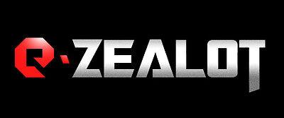 e_zealot_store