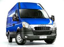Iveco daily 11