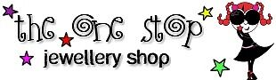 The One Stop Jewellery Shop