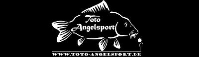 Toto Angelsport