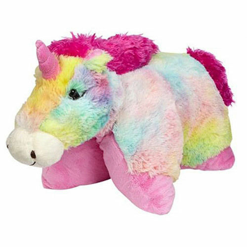 Top 5 Pillow Pets Plush Pillows for Kids | eBay