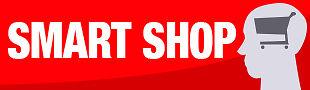 Smart Shop Online