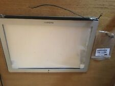 COPERCHIO Display per Apple MacBook Air a1369. Non ha LCD