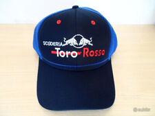 Cappello Toro Rosso Originale - Nuovo mai usato-