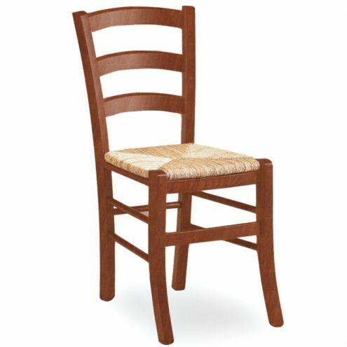 Tavoli e sedie da irish pub