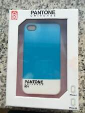 Cover Pantone iPhone 4/4s