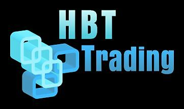 hbt_shop