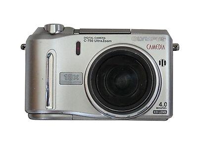 Olympus 750 Ultra Zoom