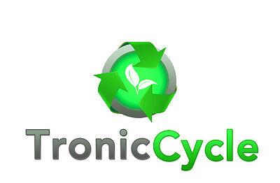 Tronic Cycle