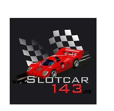 slotcar143