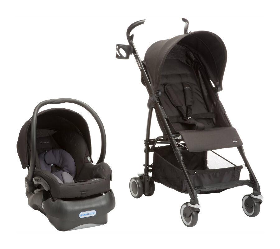 maxi cosi stroller buying guide ebay. Black Bedroom Furniture Sets. Home Design Ideas