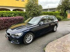 BMW 318 Serie 3 (F30/F31) Touring Msport