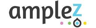 Amplez Inc