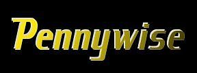 pennywise_llc