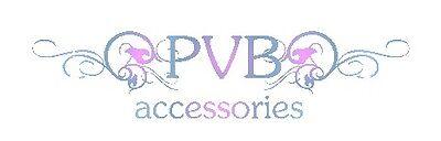 PVB Accessories