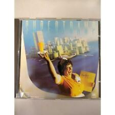 Cd supertramp