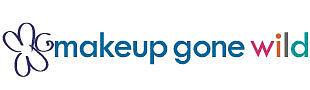 MakeupGoneWild