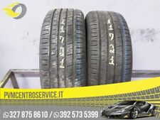 Gomme Usate 185/55/14 80H Barum estive