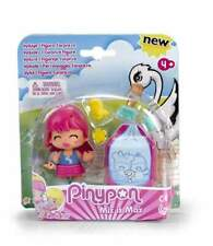 Pinypon 700014088 - Pinypon Surprise Baby pack E 5 - 26245
