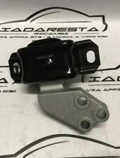 Supporto Motore Post. Dx Smart Fortwo 451 1322200048