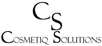 cosmetiq.solutions