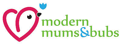 Modern Mums And Bubs