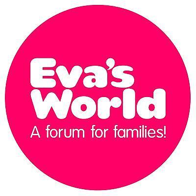 Visit Eva's World