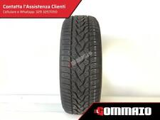 Gomme usate G 205 55 R 16 BARUM 4 STAGIONI