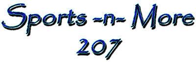 Sports n More 207
