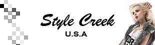 Style Creek