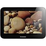 Lenovo IdeaTab S2109 32GB, Wi-Fi, 9.7in - Black