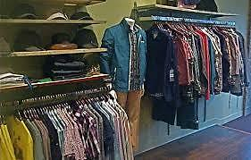 Used Mens Clothing Fashion for Less