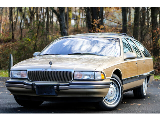 1996 Buick Roadmaster Wagon For Sale In Pa Html Autos Post